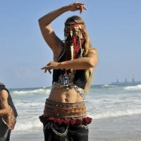 Belly-Dancer-11