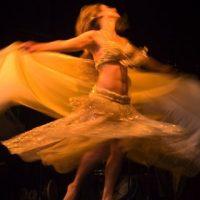 Belly-Dancer-12