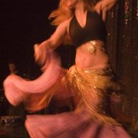 Belly-Dancer-5