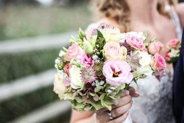 למה כדאי לערוך חתונת חורף?